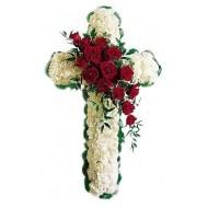 Cruz de Condolencias